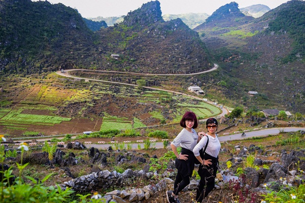 du-lich-ha-giang-pys-travel-2