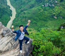 ha-giang-pys-travel-1
