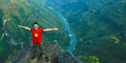 ha-giang-pys-travel008