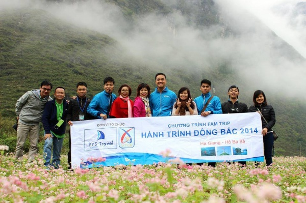 cong-ty-du-lich-uy-tin-pys-travel002_001