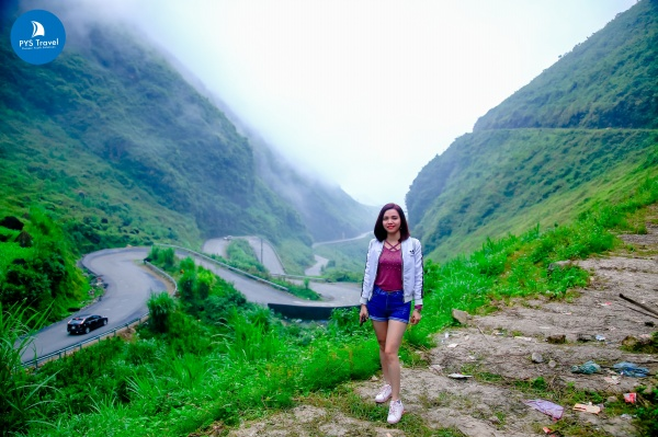 ha-giang-pys-travel001_001