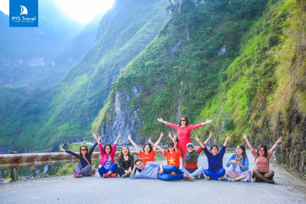 ha-giang-pys-travel001_002