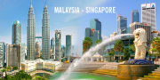 singapore-pys-travel-1