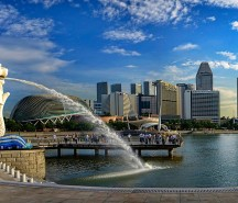 singapore-pys-travel-ava