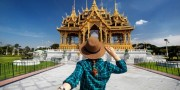 thai-lan-pys-travel-1