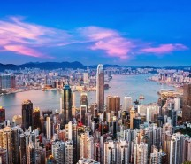 hong-kong-pys-travel-1