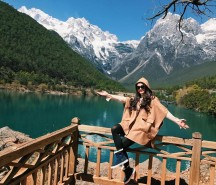 le-giang-pys-travel-1