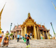 thai-lan-pys-travel-ava