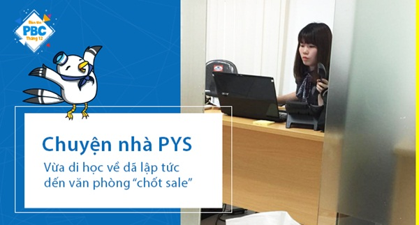 pbc-pys-travel-3