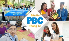 pbc-pys-travel-ava