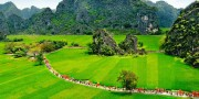 trang-an-pys-travel-1