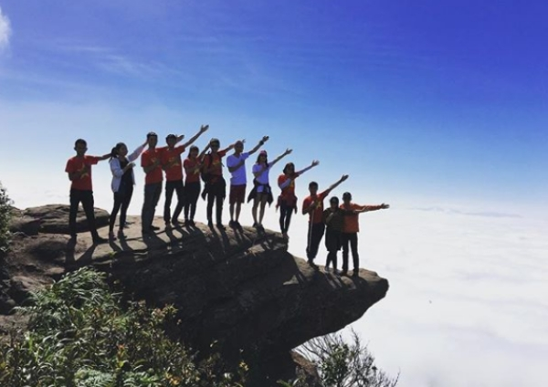 dinhphaluong_pys_travel004