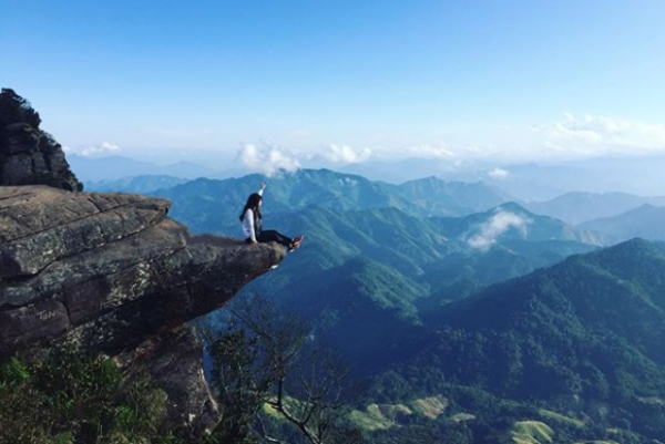 dinhphaluong_pys_travel006