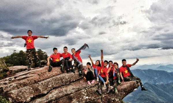 dinhphaluong_pys_travel007