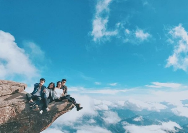dinhphaluong_pys_travel008