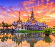 thai-lan-pys-travel-2