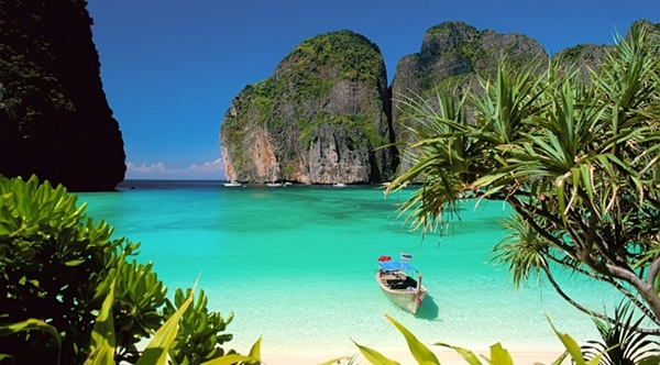 thai-lan-pys-travel-6
