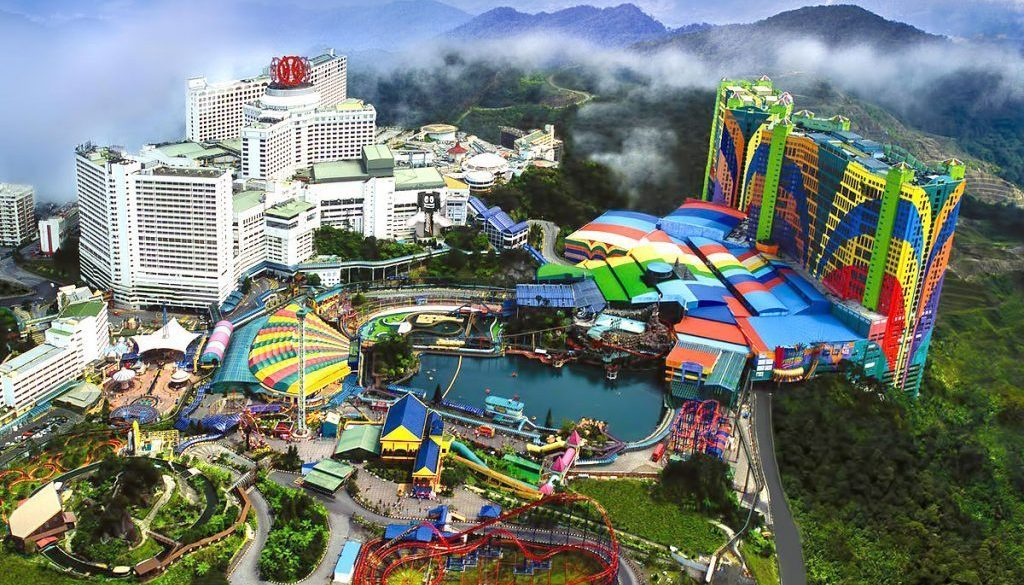 genting-highlands-1024x683-1024x683-1024x585