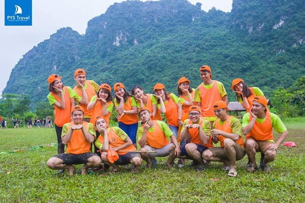 team-building-pys-travel-3