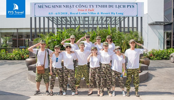 sinh-nhat-cong-ty-pys-travel-1
