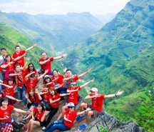 du-lich-ha-giang-pys-travel-1