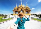 du-lich-thai-lan-pys-travel-1