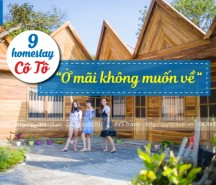 homestay-co-to-pys-travel-10