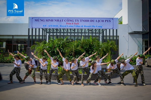 sinh-nhat-cong-ty-pys-travel-4