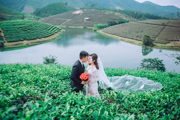 oc-dao-che-thanh-chuong-nghe-an-pys-travel001_002