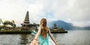 tour-ha-noi-bali-pys-travel-ava