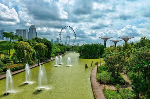 Garden-by-the-Bay-ở-Singapore-PYS-Travel-5