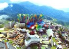 cao-nguyen-genting-pys-travel-1