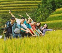 hagiang_pys_travel007