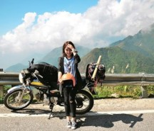 mucangchai_pys_travel008