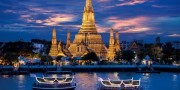 tour-ha-noi-thai-lan-pys-travel-1