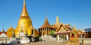 tour-thai-lan-pys-travel-2
