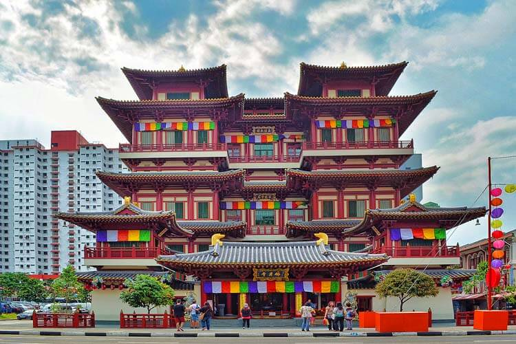 Buddha_Tooth_Relic_Temple_and_Museum
