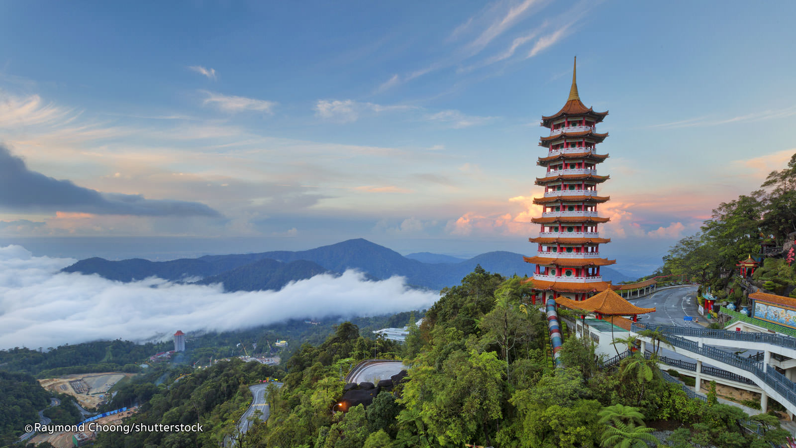 genting-highlands-attractions.jpg
