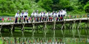 tour-ha-noi-ban-xoi-pys-travel06