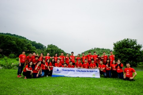 PYS Travel tuyển dụng vị trí Sale Tour Outbound