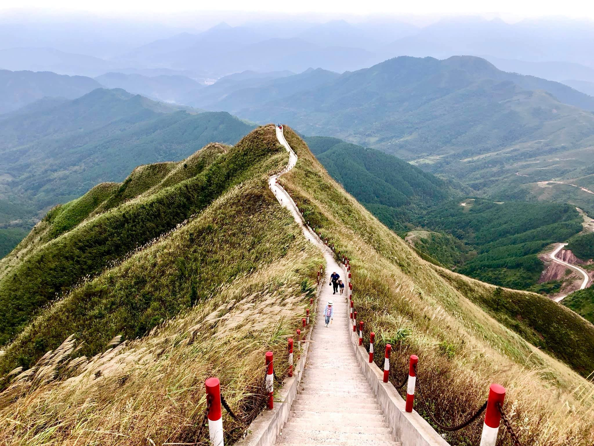 songlungkhunglong_pys_travel011