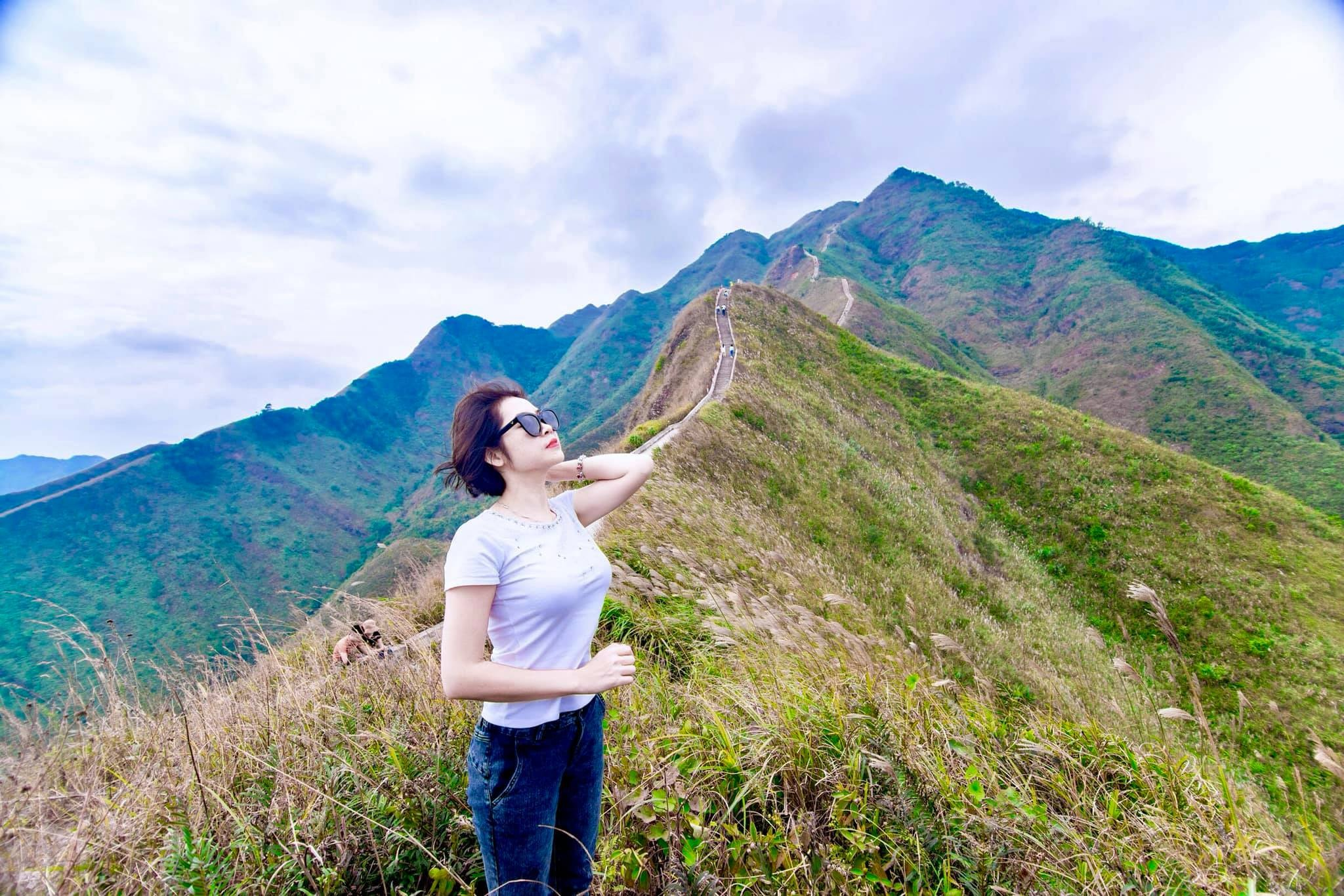songlungkhunglong_pys_travel008