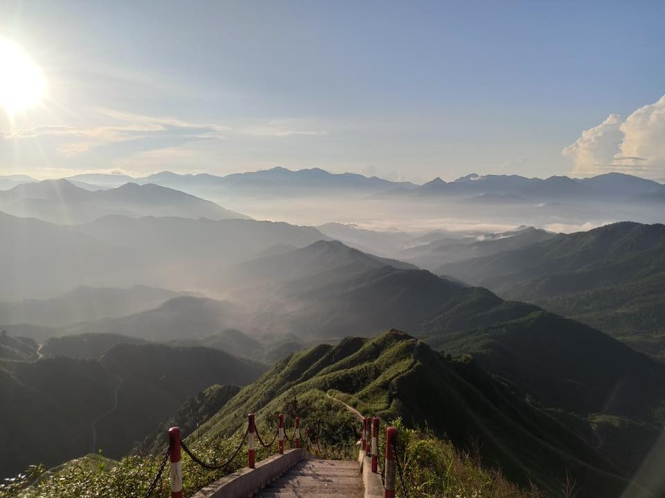 songlungkhunglong_pys_travel002