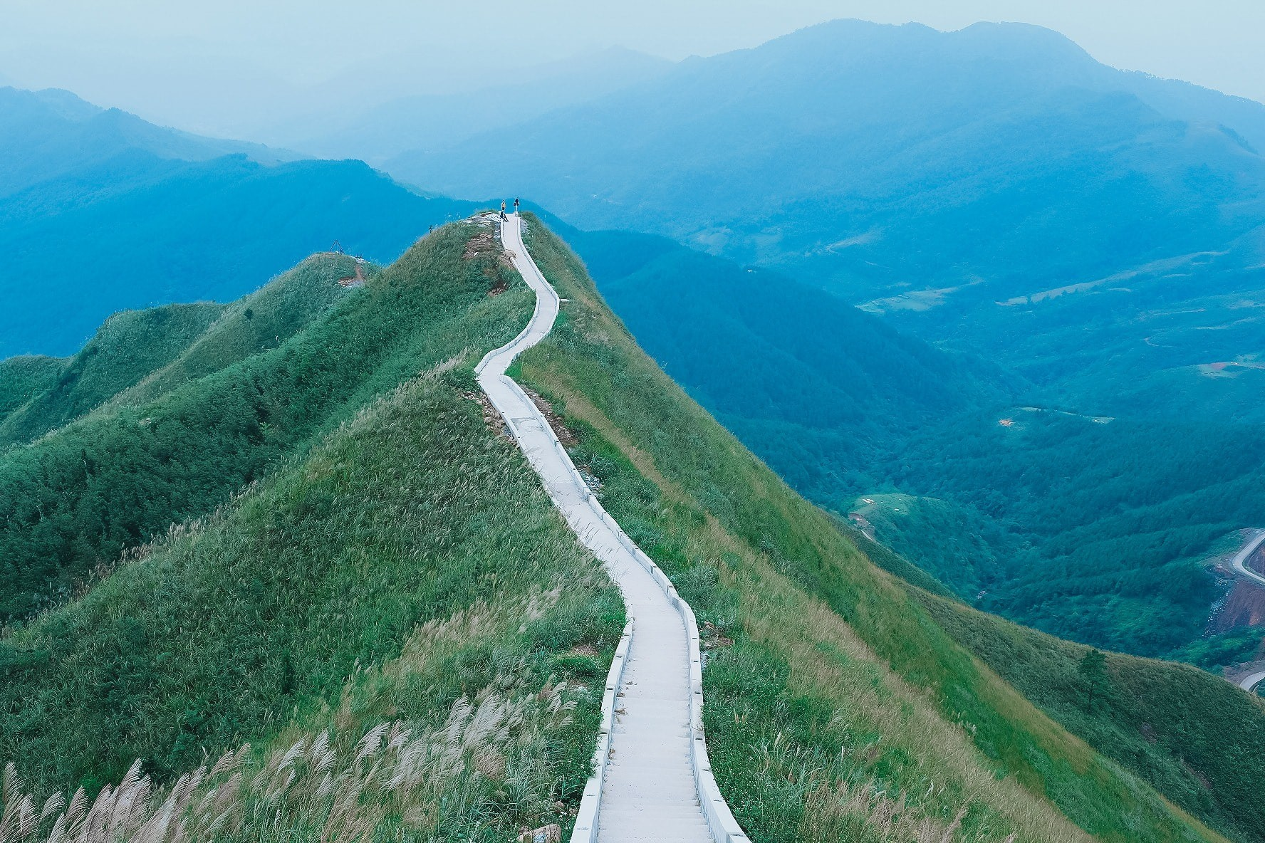 songlungkhunglong_pys_travel010