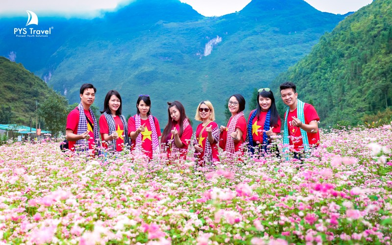 tour-ha-giang-tam-giac-mach-pys-travel003
