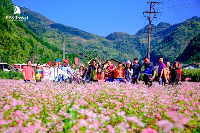 tour-ha-giang-ys-travel005.jpg