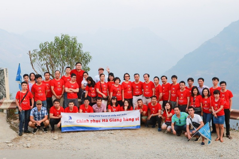 tour-ha-giang-ys-travel001.jpg