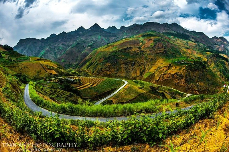 tour-ha-giang-pys-travel-2.jpg
