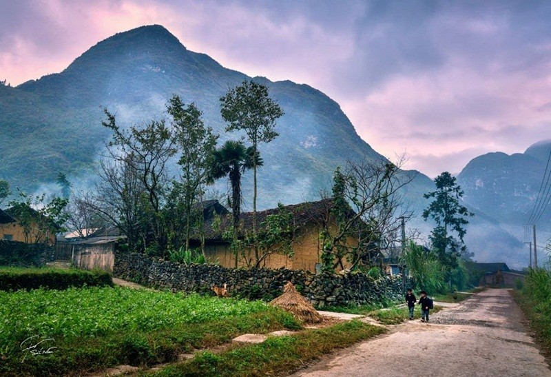 tour-ha-giang-pys-travel-4.jpg