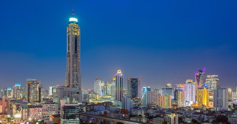Baiyoke-Sky-Tower-in-Bangkok-1-1200x630.jpg